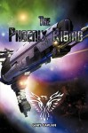 The Phoenix Rising - Gary Caplan