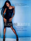 Black and Beautiful: How Women of Color Changed the Fashion Industry - Barbara Summers