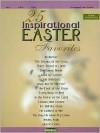 25 Inspirational Easter Favorites - Kirke