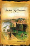 Ancient City Treasures - Randy Cribbs