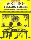 Writing Yellow Pages: For Students and Teachers - Incentive Publications
