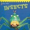 Insects (Look-Look) - Eric Robson