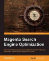 Magento Search Engine Optimization - Robert Kent