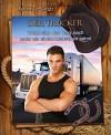 Der Trucker - Wenn sich das Herz nach mehr als einem Menschen sehnt (Lake Beautown 3) - Norma Banzi