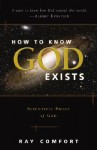 How to Know God Exists - Ray Comfort