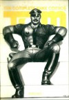 Tom of Finland: The Complete Kake Comics - Dian Hanson