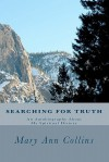 Searching for Truth - Mary Ann Collins
