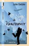Lara & Tim - 10 Tage in Vancouver 1c - Jutie Getzler