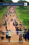Internal Displacement: Conceptualization and Its Consequences - Thomas G. Weiss, David A. Korn