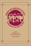 Women and Confucian Cultures - Dorothy Ko, JaHyun Kim Haboush, Joan R. Piggott