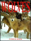 Wolves - Patrick Hook