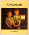 Hanukkah - June Behrens, Terry Behrens