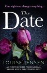The Date - Louise Jensen