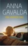 Ein vakker dag - Anna Gavalda