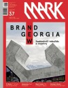Mark #37: Another Architecture: Issue 37: April/May - Arthur Wortmann, Robert Thiemann, David Keuning