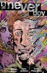 Neverboy #1 - Shaun Simon, Tyler Jenkins