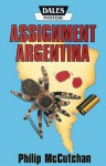 Assignment Argentina - Philip McCutchan