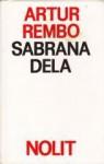 Sabrana dela - Arthur Rimbaud, Nikola Bertolino