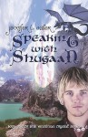 Speaking with Shugaan: Book One of the Hinothian Crystal Series - Jennifer L. Miller