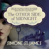 The Other Side of Midnight - Mary Jane Wells, Simone St. James