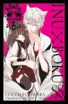 Inu x Boku SS, Vol. 2 - Cocoa Fujiwara, Melissa Tanaka