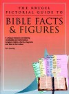 The Kregel Pictorial Guide to Bible Facts and Figures - Tim Dowley