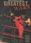 Pro Wres Greatest Wars (Pwl) (Pro Wrestling Legends) - Dan Ross