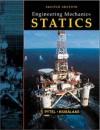 Engineering Mechanics: Statics: Statics - Andrew Pytel, Jaan Kiusalaas