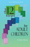 12 Steps for Adult Children - Friends in Recovery
