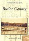 Butler County - Cheryl Bauer, Randy McNutt