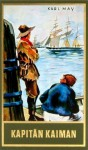 Captain Cayman - Karl May
