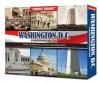 Washington, D.C.: A Past-To-Present Photo Tour - Whitman Publishing Co