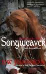 Songweaver - DW Johnson