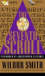 Seventh Scroll - Wilbur Smith