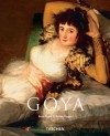 Francisco Goya - Rose-Marie Hagen, Rainer Hagen