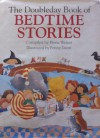 The Doubleday Book of Bedtime Stories - Fiona Waters