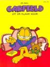 Garfield Deel 59: Zit er Klaar Voor - Jim Davis