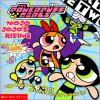 Mojo Jojo's Rising - Cartoon Network