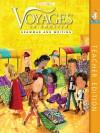 Grade Level 5: Teacher Edition: Grammar and Writing - Patricia Healey, Irene Kervick, Anne B. McGuire, Adrienne Saybolt
