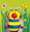 BusyBugz Adventures: Izzi Goes Missing - Liza Miller, Bill Bolton