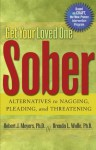 Get Your Loved One Sober - Robert Meyers