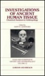 Investigations of Ancient Human Tissue: Chemical Analysis in Anthropology - Raymond Bonnett