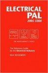 Electrical Pal 2005 Code - Paul Rosenberg