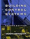 Building Control Systems - Vaughn Bradshaw