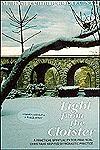Light From The Cloister - M. Basil Pennington