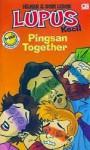 Pingsan Together - Hilman Hariwijaya, Boim Lebon