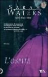 L'ospite - Sarah Waters, Maurizio Bartocci