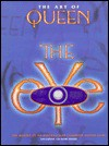 The Art Of Queen: The Eye With Cdrom - David McCandless
