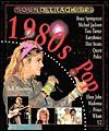 1980s Pop - Bob Brunning