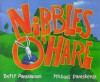 Nibbles O'Hare - Betty Paraskevas